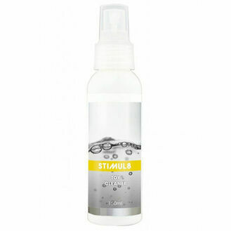 Stimul8 Toy Cleaner