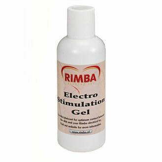 Rimba Electro Stimulation Gel