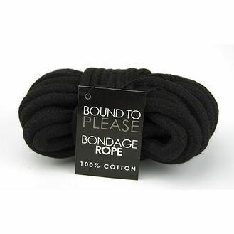 Bound to Please Bondage Rope