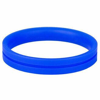 Screaming O RingO Pro XXL Blue Cock Ring
