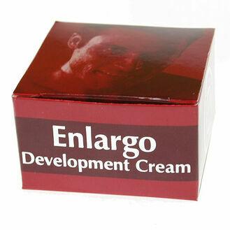 Aries Ram Enlargo Cream