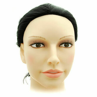 You2Toys Leticia Love Doll