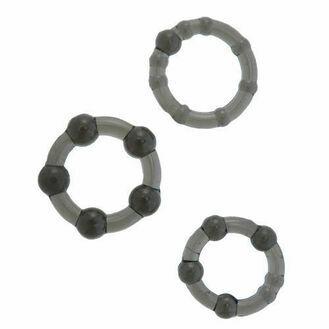 Pro Rings Cock Rings