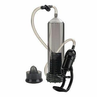 Cal Exotics Adonis Pump