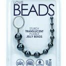 Loving Joy Anal Love Beads additional 2
