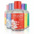 Sliquid Naturals Swirl Flavoured Lubricants additional 1