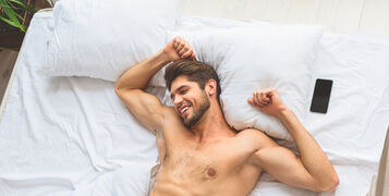A Guide to Sex Toys for Men