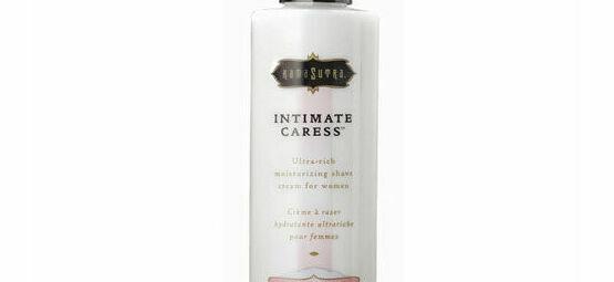 Erotic Massage Oils