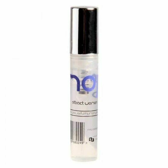Mojo Pro Attract Women Pheromone Spray (3ml)